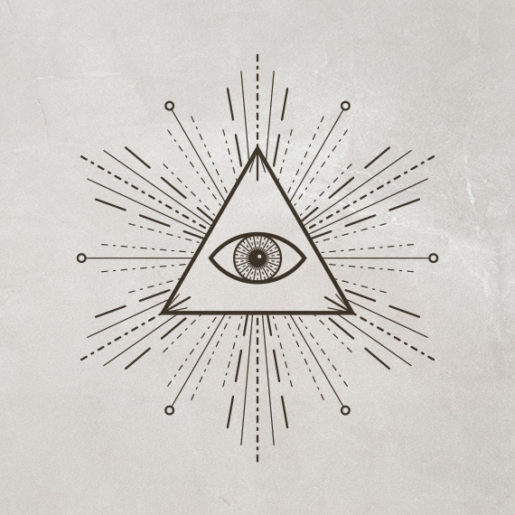 projecten-illustration-eye