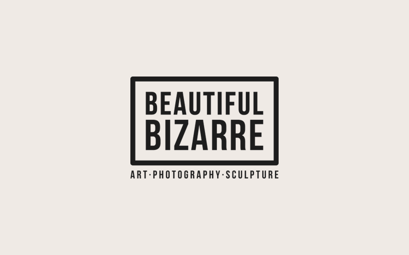 Branding: Beautiful Bizarre Magazine