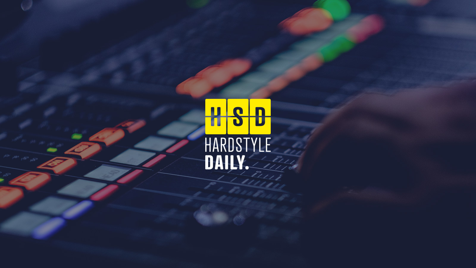 projects-branding-hardstyle-daily