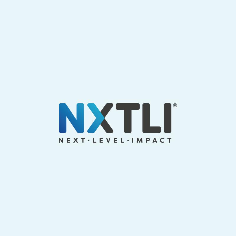 Branding: NXTLI
